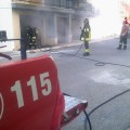 incendio_garage