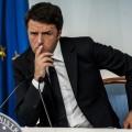 """Settembre: Ci risiamo: Renzi rilancia l'idea del Ponte sullo Stretto Intervenuto al convegno celebrativo per 110 anni di attività del gruppo Salini-Impregilo, il Presidente del Consiglio torna a mettere sul tavolo il progetto della mega infrastruttura """"che - ha dichiarato - può creare 100mila posti di lavoro"""". Rivolgendosi all'amministratore delegato della società, Pietro Salini, Renzi ha affermato che il suo governo è pronto a fare la sua parte: """"Se siete nella condizione di sbloccare le carte e di sistemare quello che è fermo da 10 anni - ha detto il Premier - noi ci siamo""""."""