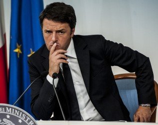 masterplan-SUd-Renzi