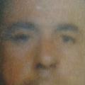 Diego Provenzani