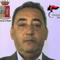 Armando Di Maria