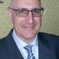 Carmelo Castrogiovanni