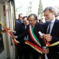 (Foto Igor Petyx per Repubblica Palermo)
