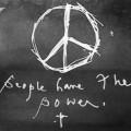 domahoka_people_power