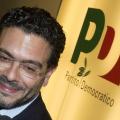 Ernesto Carbone (foto di Enrico Di Giacomo)
