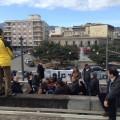 protesta_ferrotel