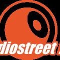 LOGO---RadioStreet-TV