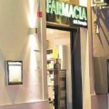 assalto farmacia