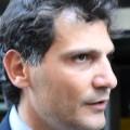 L'assessore regionale al Turismo, Anthony Barbagallo