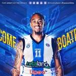 boatright_orlandina