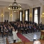 conferenza_zonafalcata