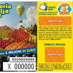 lotteria-italia-2015