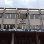scuola_manzoni