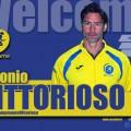 Antonio Vittorioso