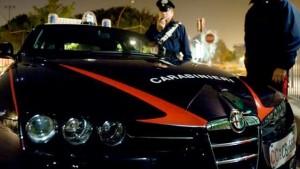 CarabinieriMessina-300x169