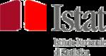 Logo_Istat