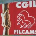 filcams_cgil