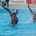 gitto_waterpolo