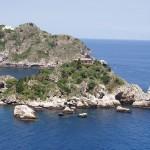 Isola Bella (foto di Herandar - Wikipedia)