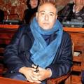 Massimo Finocchiaro (foto dal suo profilo Facebook)