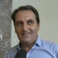 Andrea Consolo