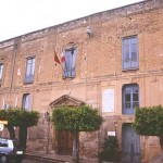 castelvetrano_municipio