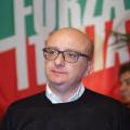 Francantonio Genovese (foto di Enrico Di Giacomo)