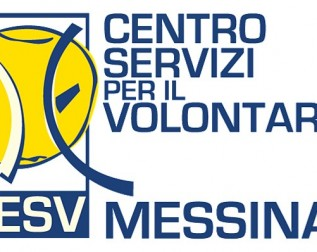 Cesv-Messina