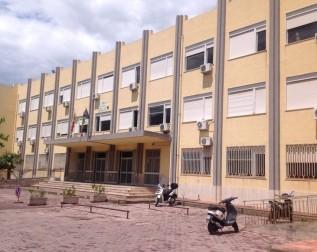 Istituto Minutoli Messina
