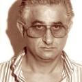 Andrea Cottone
