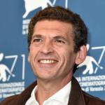 Il direttore artistico per la prosa del Vittorio Emanuele, Ninni Bruschetta