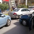 incidente barcelona