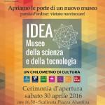 museo_idea