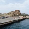 porto_vulcano