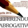 referendum17aprile