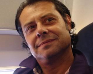 Giuseppe Cocivera (foto da Facebook)