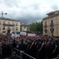 (foto Repubblica Palermo)