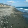 spiaggia_roccalumera
