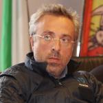 Leonardo Termini (foto di Enrico Di Giacomo)