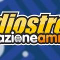 Banner-Spot-TV---Operazione_Ammare