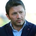 Pasquale Leonardo (foto messinasportiva.it)