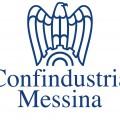 ConfindustriaMessina