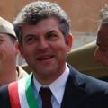 Salvatore Burrafato