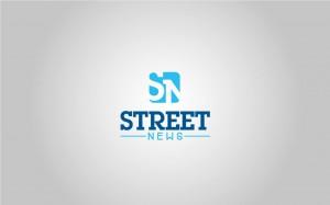 Street News