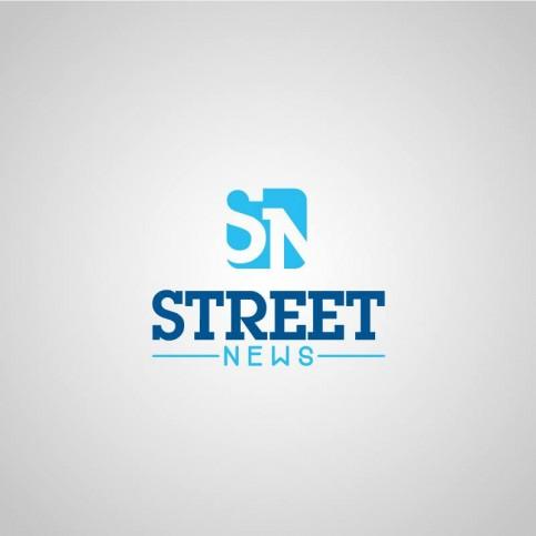 Finalmente Street News!