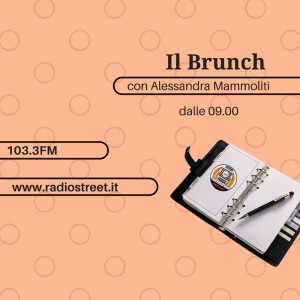 Il Brunch
