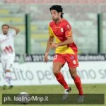 Il match-winner Manuel Mancini (foto G. Isolino per messinanelpallone.it)