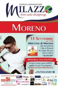 moreno_ccmilazzo