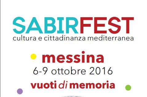 RadioStreet live in diretta dal Sabir Fest