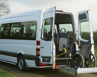 bus-disabili
